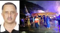 captain-who-died-in-kerala-plane-crash-was-decorated-ex