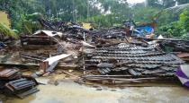 congress built 1001 new houses for kerala flood