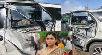 khushbu-car-accident-news