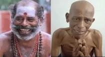 actor-thavasi-dead