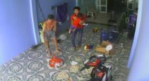 king cobra enter into house viyatnaam