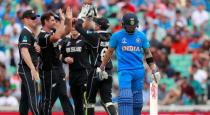 Taking wickets up front is the key to beating India