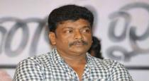 parthiban-talk-about-ilayaraja-75