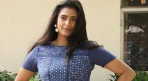 kasthuri-tweet-about-kamal-speech