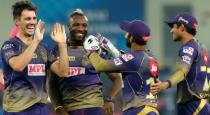 kkr-improved-fourth-palce-for-last-match