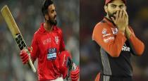 punjab-kings-won-by-34-runs