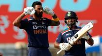 ind-vs-eng-kl-rahul-reaction-after-scoring-century