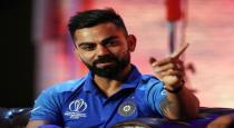 virat-kholi-wishes-to-women-cricket-team