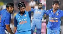 5-indian-players-in-first-10-places