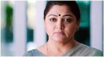 kushboo-talk-about-migrant-workers