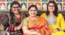 Kushbu fat to slim viral photos