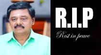 vijay-tv-fame-actor-kutti-ramesh-no-more