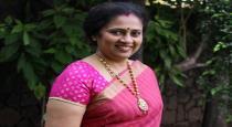 15 years before lakshmi ramakrishnan photo viral