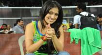 actress-rai-lakshmi-new-hot-photo-released