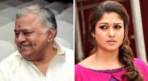 nayanthara---ratharavi---actor-vishal---cinima-industri