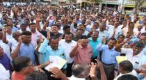 tamilnadu---jacto-jio---government-stafs---strike-CJTGMW
