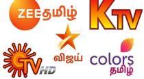 zee-tamil-sembaruthi-crossed-sun-tv-trp-rating