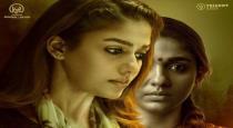 nayanthara-new-movie-iraa---director-sarjoon