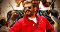 tala-ajith---chennai---thaksha-team-world-record