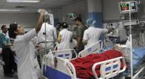 medical-exam-board--nurse-exam-announced