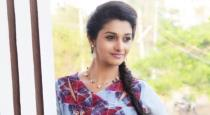 actress-priya-pavani-shanker---new-photos-release