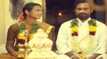 Jokkar movie ramya pandiyan modern photos