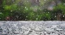 rain-update-next-two-days-rain-in-tamilnadu