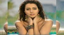 actress-raiza-wilson-hot-photos