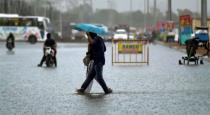 rain in tamilnadu.
