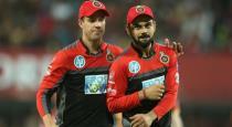 viraht-kohli---ab-divilers-record-no-use---mumbai-match