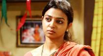 Radhika apte new look photos goes viral