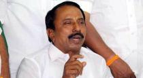 tamilnadu---jacto-jio---government-stafs---strike-JCSKY7