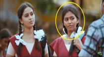 Shalu shammu new video goes viral