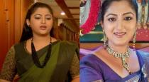 Theivamagal actress reka daughter going to act in movie