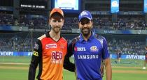 Reason for yesterday match super over