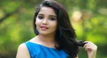 Anika photo shoot viral
