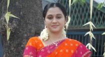 Devyani re entry in zee tamil serial