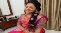 chitra-photoshoot-with-future-husband