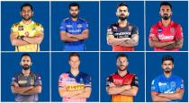 ipl latest points table status