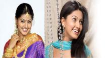 actress-sneha-real-name-suhashini-raja-ram