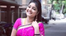 roja-serial-actress-priyanga-sisters-photo-viral