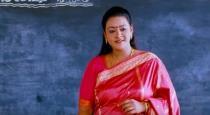 ashwin-with-shakeela-daughter-photo-viral