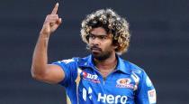 ipl-2019---srilanka---lasith-malinka---10-wickets