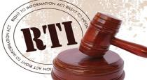 right-to-information-act---rajastan