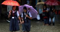 schools-leave-for-heavy-rain