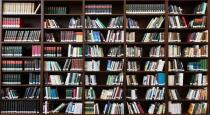 Libraries will open september in Tamil Nadu