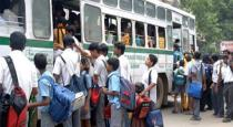 today-school-open---pus-pass---tamilnadu-transport