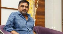 lingusamy-donate-10-lakhs-for-corono-relief-fund