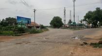 full-lockdown-in-tamilnadu