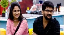 losliya-answered-about-relationship-with-kavin